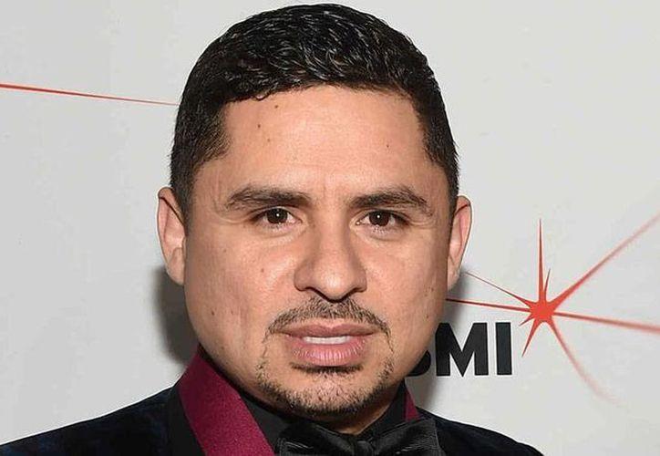 La extradición del cantante Larry Hernández a Estados Unidos puede darse en las próximas horas. (Archivo/Telemundo)