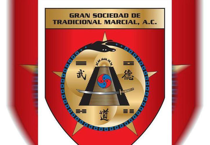 El próximo sábado la Gran Sociedad realizará un congreso para explicar cómo se puede competir sin estar afiliado a la Federación Mexicana de Taekwondo. (Facebook/Gran Sociedad de Tradición Marcial A.C.)