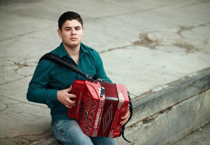 Alfredito Olivas quien fue baleado en un concierto piensa que hay impunidad en su caso. (Fotografía: gruperalv.com)