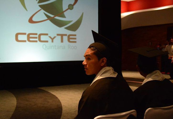 Los eventos se llevaron a cabo en horarios diferentes. (Victoria González/SIPSE)