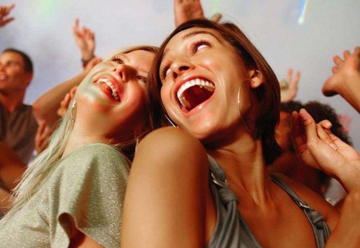El total de personas que optaron por vivir solas ha aumentado significativamente. (old.nvinoticias.com)