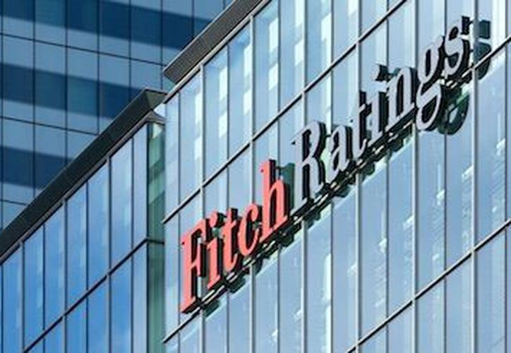 (Foto: Twitter/@FitchRatings)