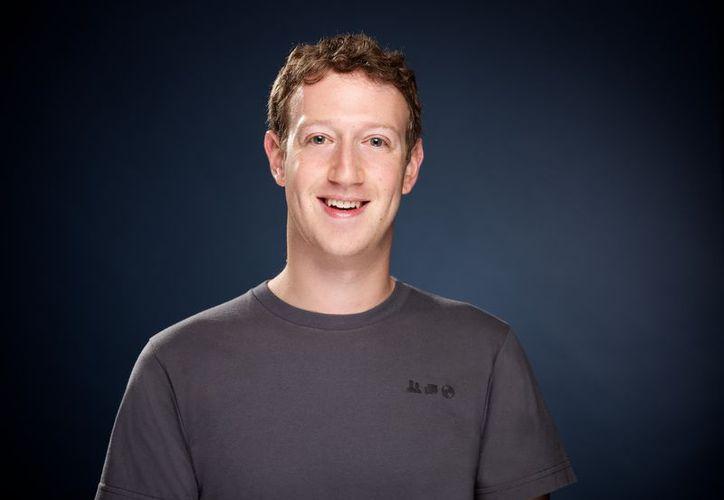 La Iniciativa Zuckerberg Chan fundada por la pareja ha contribuido con miles de millones de dólares. (Contexto)