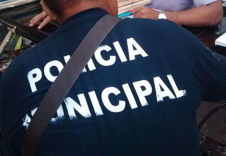 Por discriminación, homofobia y abuso de poder fue denunciado José Ariel Rodríguez Alonso. (Redacción/SIPSE)