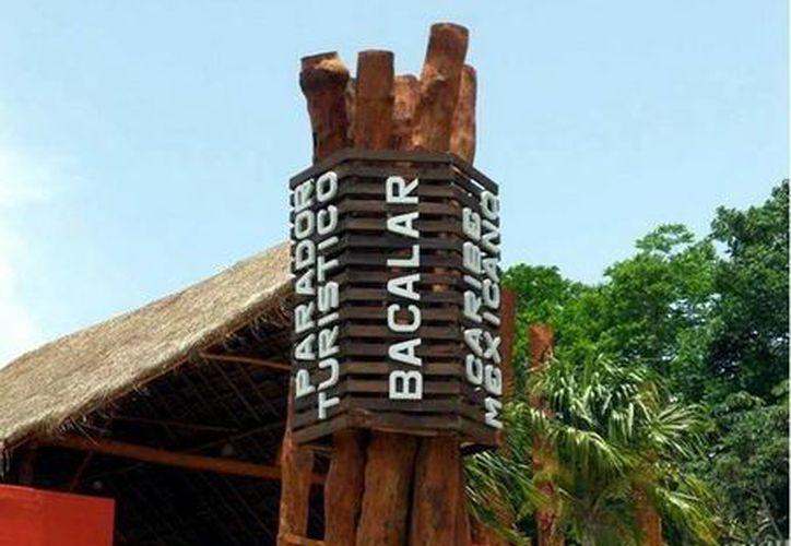 Actualmente es uno de los 83 destinos turísticos que la Secretaría Federal de Turismo distinguió como Pueblo Mágico. (Redacción/SIPSE)