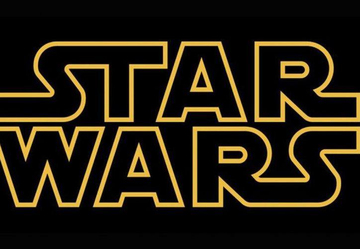 """Disney quiere que lo próximo que llegue a los cines de """"La guerra de las galaxias"""" sea la primera entrega de la nueva trilogía dirigida por J.J. Abrams. (maspormas.com)"""