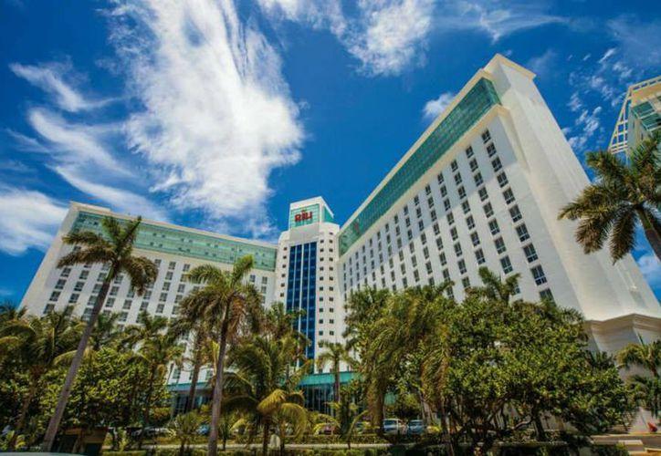 El consorcio hotelero buscará que la Semarnat apruebe la Manifestación de Impacto Ambiental para la construcción del centro de hospedaje. (Contexto/Internet)