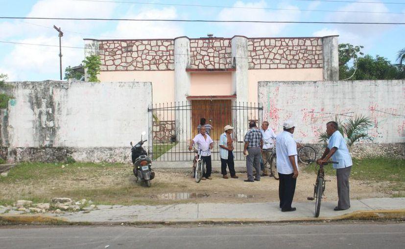 Buscan el pago comercial y actual de las 116 hectáreas usadas para la construcción de la vía federal 307 Chetumal-Carrillo-Tulum. (Jesús Caamal/SIPSE)
