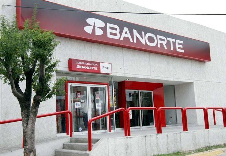 Los clientes de la Banca tienen a su disposición, los 365 días del año. (Foto: Contexto/Internet)