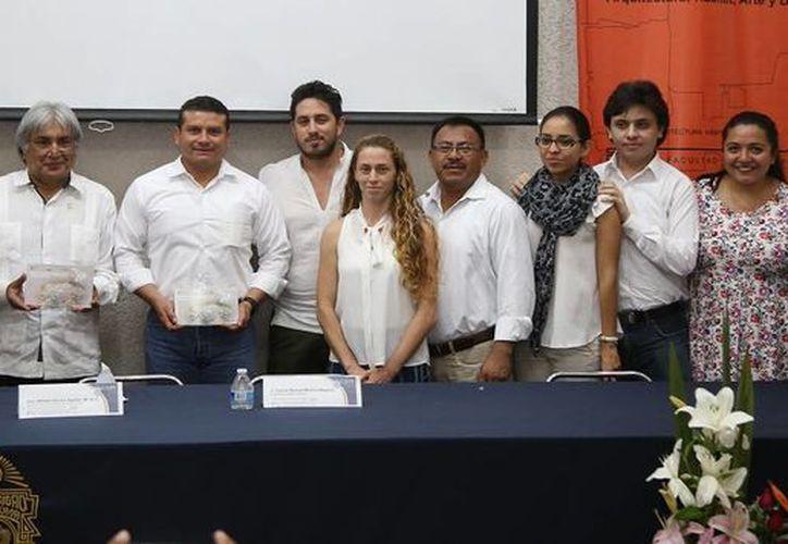 Se espera que el texto 'Plan Articulador Metropolitano para el Desarrollo Integral de Kanasín' sea replicado en otras zonas de Yucatán. (Foto cortesía del Gobierno estatal)