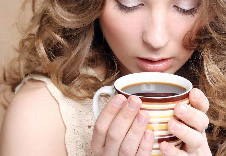 Un estudio reveló que se obtienen más antioxidantes del café que de otra cosa. (bezzia.com)