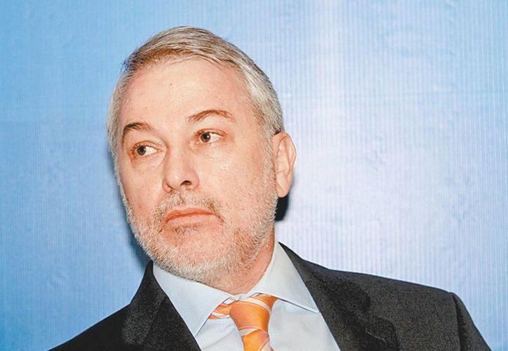 Administración de Emilio González Márquez será revisado a detalle, por anomalías millonarias. (Milenio)
