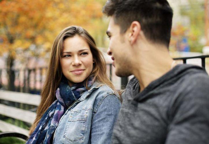 El instinto es el que juega un papel principal pues es el primero que alerta a la mujer. (Foto: Contexto/Internet).