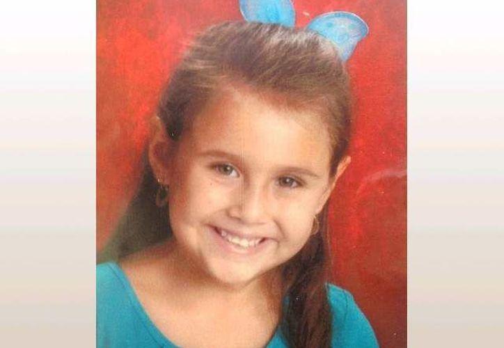 Isabel desapareció en 2012 y su cuerpo fue encontrado cinco años después. (abc15.com)