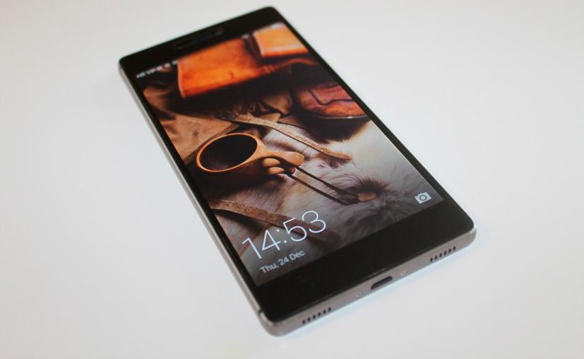 Google dejará de prestar colaboración y respaldo técnico a Huawei para sus servicios y los de Android. (Pxhere)