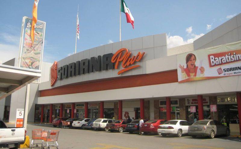Torreon Golf Club Restaurant Menu