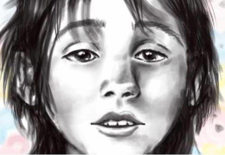 Al parecer, la niña encontrada sin vida en Nezahualcóyotl fue asesinada por sus tutores. (Foto: SDP Noticias)
