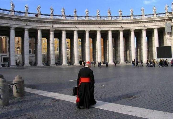 El Vaticano debatirá con la ONU el próximo 16 de enero, en Ginebra, sobre los expedientes de abusos sexuales a menores de edad. (Archivo/SIPSE)