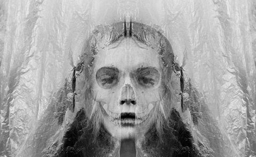 Una joven muerta en circunstancias extrañas regresó del más allá para confesar que alguien la había asesinado. La imagen es únicamente ilustrativa. (Jorge Moreno/SIPSE)