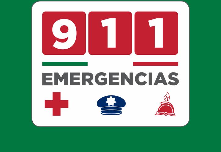 Entre las emergencias que atiende se encuentran incendios, derrumbes, inundaciones, entre otras. (MVS).