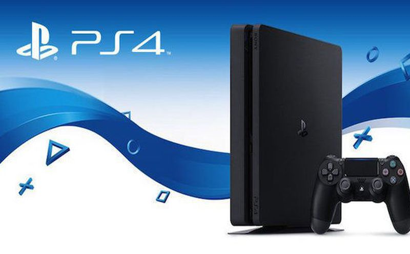 Sony distribuyó 63.3 millones de PlayStation 4 a nivel mundial