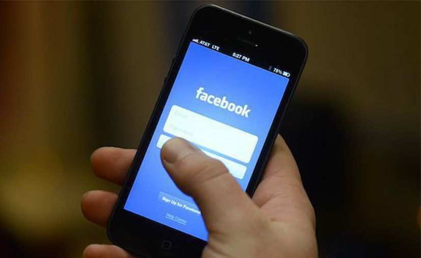 """Los cambios en la política de privacidad de Facebook servirán para poner al día a los usuarios y """"proteger mejor la información"""". (Computer Hoy)"""