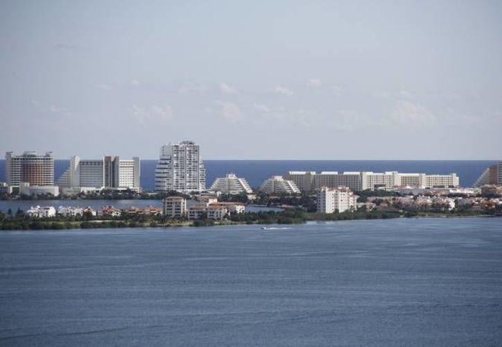 En el estudio Doing Business 2014, el Banco Mundial colocó a Quintana Roo entre los 10 estados con los peores climas para hacer negocios. (Archivo/SIPSE)