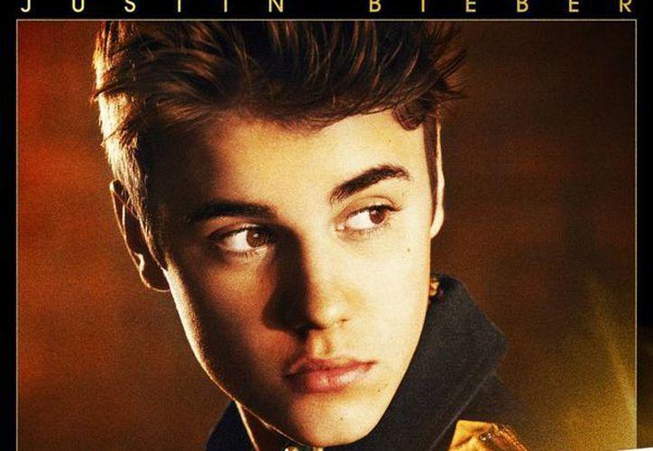 El cantante todavía no se recupera de la negativa de su exnovia Selena Gomez de aparecer en documental autobiográfico del canadiense. (Agencias)