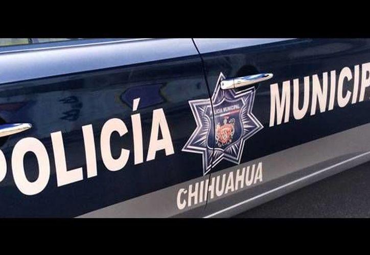 Ya hay un operativo por parte de la Base de Operaciones Mixtas para localizar a los agentes municipales secuestrados. (impactonoticias.com.mx)