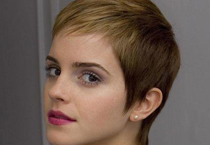 Kristen es humana y como humana todos cometemos errores: Emma. (Agencias/Foto de archivo)