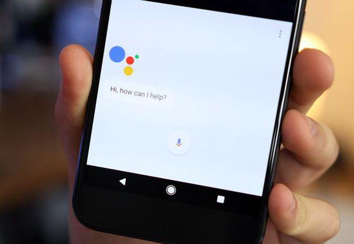 Respuestas más precisas y bajo mucho ruido, destacan en las novedades del asistente de Google. (Foto: Contexto/Internet)