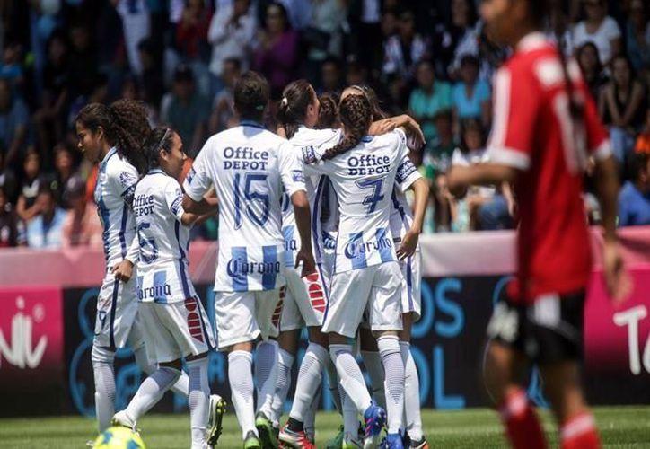 La Liga MX también tiene todos sus canales de comunicación disponibles para dar seguimiento al torneo. (Foto: Contexto/Internet)