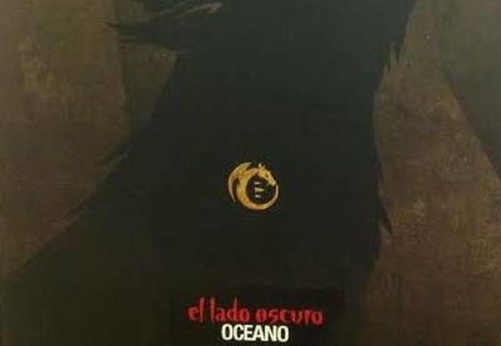 El llamado de la Estirpe es una edición con contenido de horror, misterio y ficción para los lectores que gustan del género de la novela negra. (Milenio Novedades)