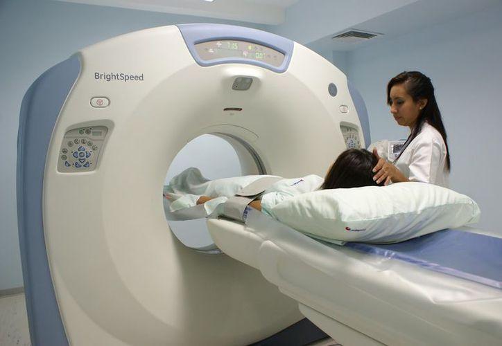 Los padecimientos más comunes son cáncer cervicouterino y leucemia. (Foto: Internet).