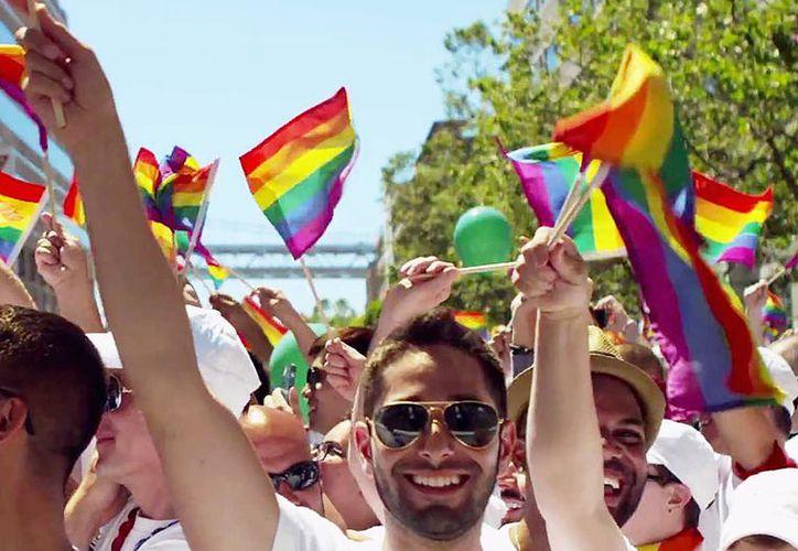 Esto como 'medida preventiva' a la discriminación. (Foto: Contexto/Internet).