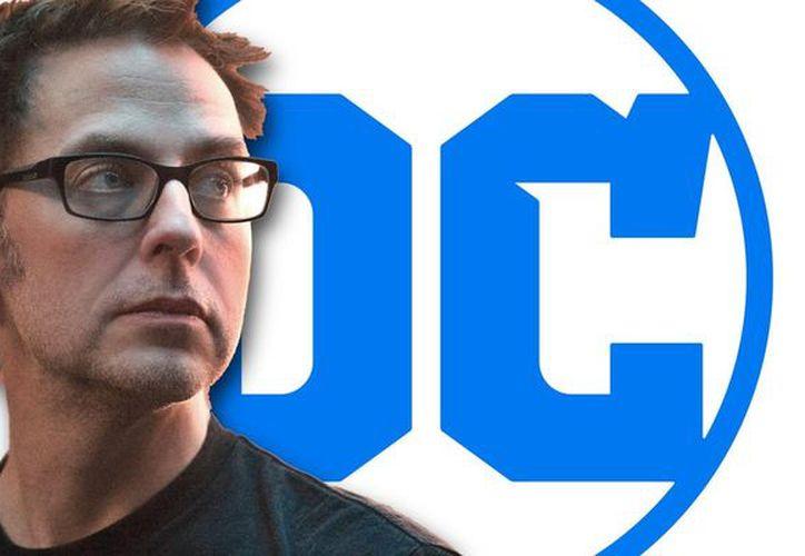 James Gunn va a escribir la secuela y se reserva la opción de dirigirla. (Internet)