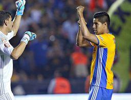 Billetote mundialista paga FIFA a Boca y Tigres