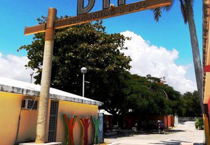 El CIPI de Playa del Carmen iniciará operaciones en los primeros días de septiembre. (Daniel Pacheco/SIPSE)