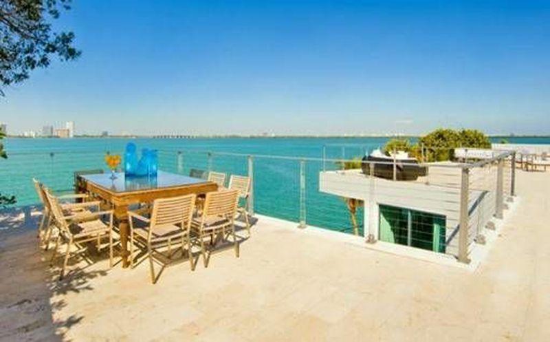 79a1be2412d95 Crece el auge por adquirir viviendas cerca de la playa