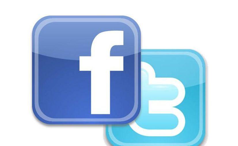 Las redes sociales se han constituido como uno de los medios de comunicación más eficientes para mantenerse con contacto con quienes comparten gustos e intereses. (Internet)