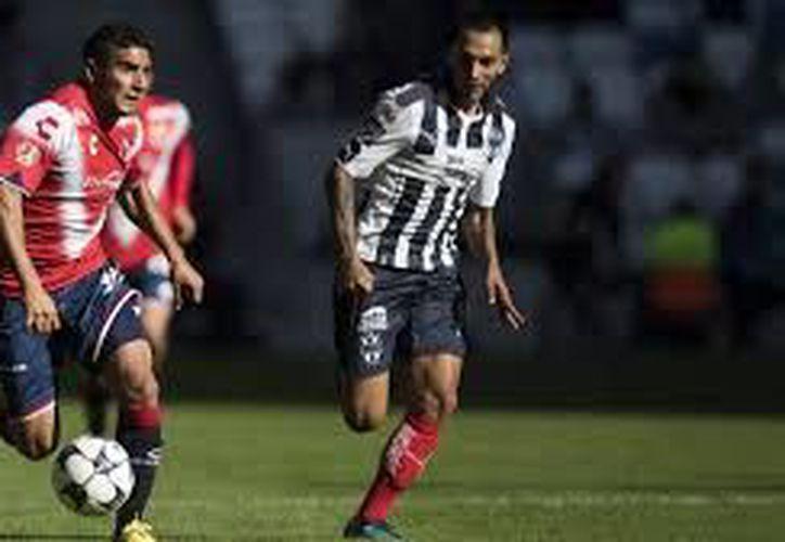 Este triunfo le da a Tiburones Rojos un paso importante rumbo a la salvación en la Liga MX. (mexico.as.com)