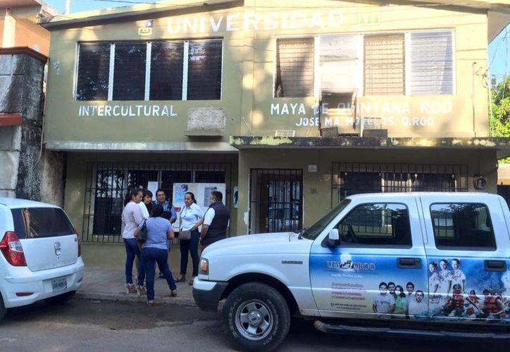 Las autoridades realizarán investigaciones y su vez aumentarán la vigilancia en el estado.(Tony Blanco/SIPSE)