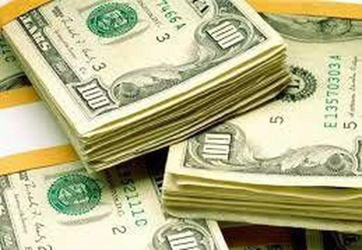 Los trabajadores que residen en el extranjero enviaron millones de dólares a Quintana Roo. (Archivo/SIPSE)