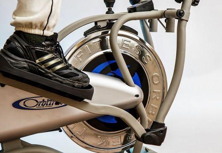 Los autores analizaron los efectos de tres tipos de ejercicio. (Foto: Contexto/Internet)