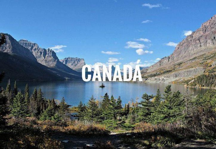 El número de mexicanos en Canadá  sigue creciendo. (Trabajar por el Mundo)