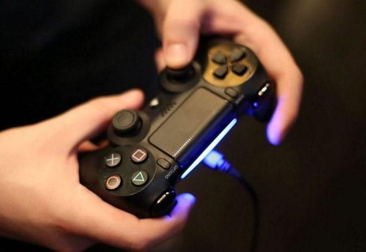 El informe, llamado 'Winning the Game', sugiere que los 'gamers' poseen las habilidades idóneas. (Noticieros Grem)