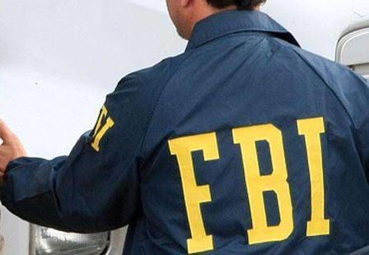 El FBI está en la mira de la Justicia de EU. (www.aporrea.org/Contexto)