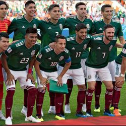https   sipse.com mexico anuncia-infonacot-creditos-trabajadores ... 1bd2df21fcc8d