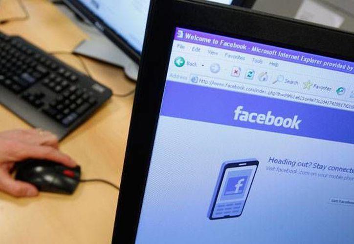 La India es un país con crecientes tasas de uso de internet, especialmente entre los jóvenes y estudiantes. (christianpost.com)