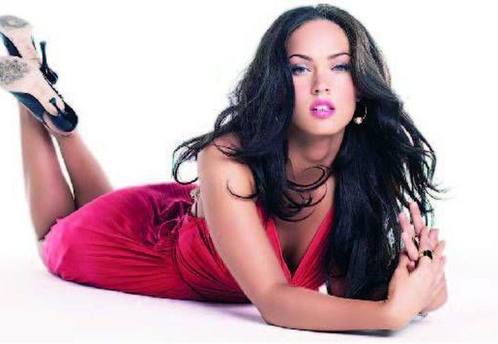 El divorcio le costó a la actriz, Megan Fox, 36 millones de dólares. (Redacción/SIPSE)